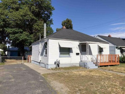 6023 N Wall, Spokane, WA 99205 - #: 201920879
