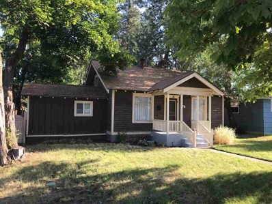 4118 W Crown, Spokane, WA 99205 - #: 201920936