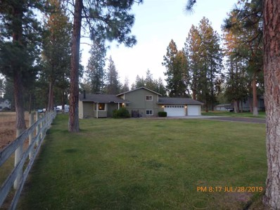 13022 W Meadowview, Nine Mile Falls, WA 99026 - #: 201920954