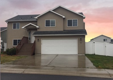724 E Joshua, Medical Lake, WA 99022 - #: 201921486