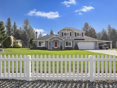 15706 N Gleneden, Spokane, WA 99208 - #: 201921583