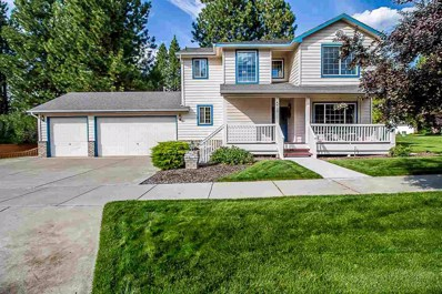 4411 E 42nd, Spokane, WA 99223 - #: 201921992