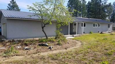 1809 E Crawford, Deer Park, WA 99006 - #: 201922844