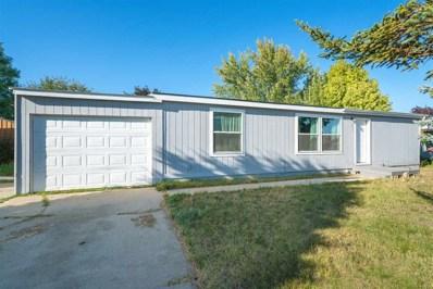 1413 E D, Deer Park, WA 99006 - #: 201923219