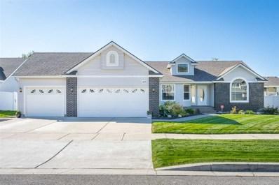 14230 E Queen, Spokane Valley, WA 99216 - #: 201923263