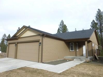 3011 S Custer, Spokane, WA 99223 - #: 201923388