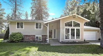 504 E Glencrest, Spokane, WA 99208 - #: 201923505