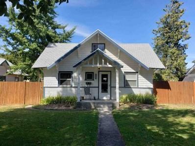2111 E Sinto, Spokane, WA 99202 - #: 201923552