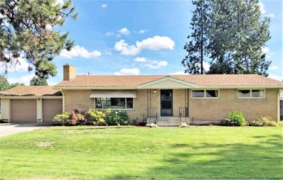 5505 S Perry, Spokane, WA 99223 - #: 201923597