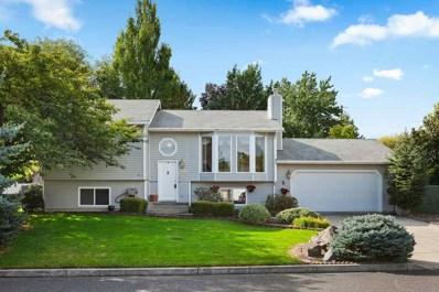 12508 E 6th, Spokane Valley, WA 99216 - #: 201923716