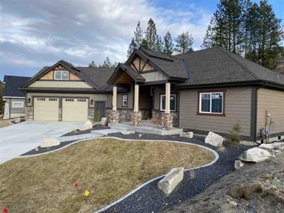 14002 N Wandermere Estates, Spokane, WA 99208 - #: 201923739
