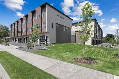 875 E Hartson, Spokane, WA 99202 - #: 201923794