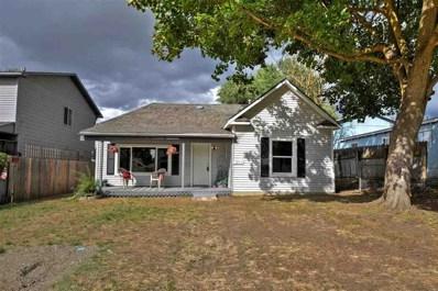 1711 E Desmet, Spokane, WA 99202 - #: 201923866