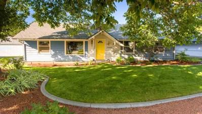 13309 E 7th, Spokane Valley, WA 99216 - #: 201924116