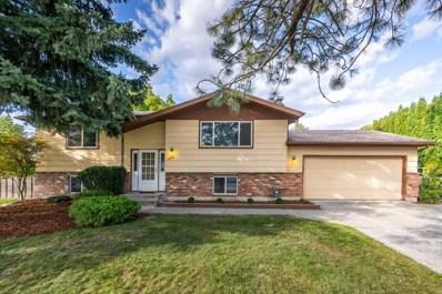 14205 E 17th, Spokane Valley, WA 99037 - #: 201924523