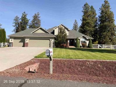 6232 Moriah, Nine Mile Falls, WA 99026 - #: 201924573