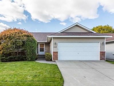 310 S Calvin, Spokane, WA 99216 - #: 201924890