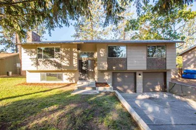 6015 N Hartley, Spokane, WA 99208 - #: 201924965