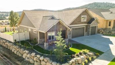 4123 S Glendora, Spokane, WA 99223 - #: 201925460