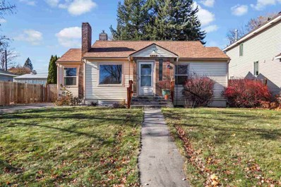 5109 N Howard, Spokane, WA 99205 - #: 201925855