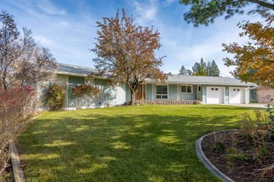 3705 S Ridgeview, Spokane Valley, WA 99206 - #: 201925993