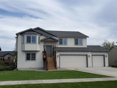 8618 N Oak, Spokane, WA 99208 - #: 201926015