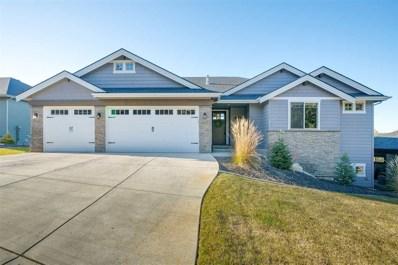 14011 N Wandermere Estates, Spokane, WA 99208 - #: 201926027