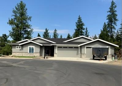 14214 N Wandermere Estates, Spokane, WA 99208 - #: 201926074
