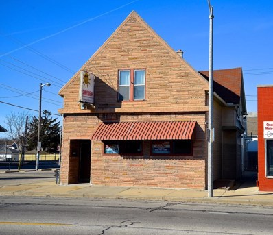 3026 W Lincoln Ave, Milwaukee, WI 53215 - #: 1565598