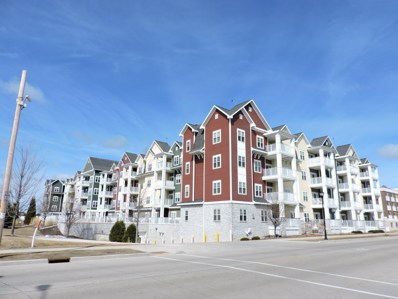 832 N 6th St UNIT 201, Sheboygan, WI 53081 - #: 1572238
