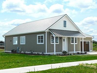 1865 Farm View Dr, Port Washington, WI 53074 - #: 1576842