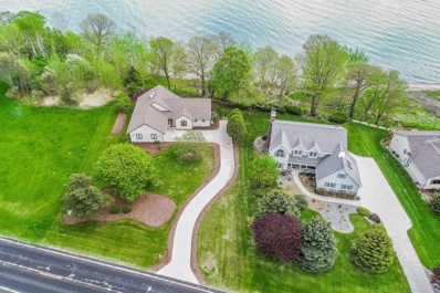 1747 Lakeshore Dr, Cleveland, WI 53015 - #: 1587130