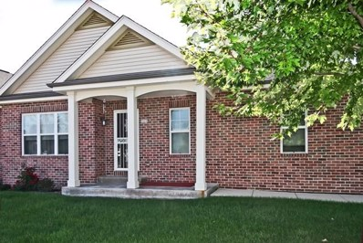 2644 9th Ave, South Milwaukee, WI 53172 - #: 1589692