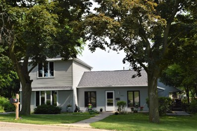 558 E Clay St, Whitewater, WI 53190 - #: 1592595