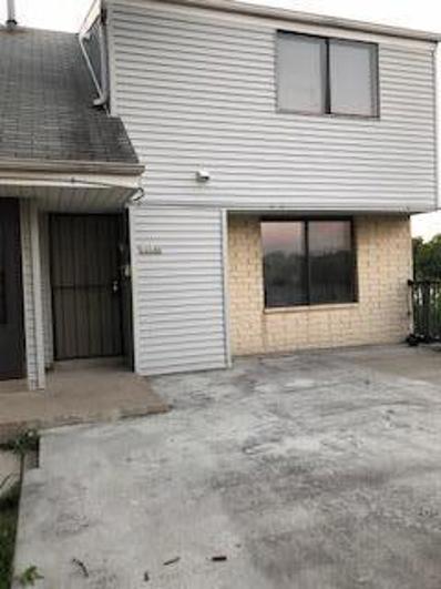 10040 W Fond Du Lac Ave, Milwaukee, WI 53224 - #: 1596345