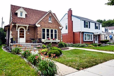 2620 N 63rd St, Wauwatosa, WI 53213 - #: 1597255