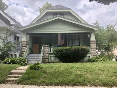 3177 N Pierce St, Milwaukee, WI 53212 - #: 1598258