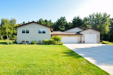 W7847 Park Ave, Holland, WI 54636 - #: 1600303