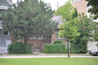 3761 N Port Washington Ave, Milwaukee, WI 53212 - #: 1602686