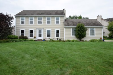 12905 W Euclid Ave, New Berlin, WI 53151 - #: 1603155