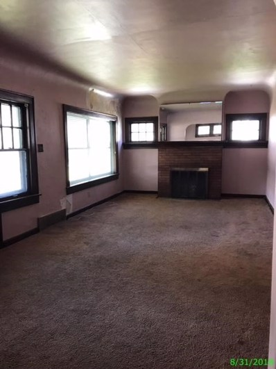 4416 S Howell Ave, Milwaukee, WI 53207 - #: 1603980