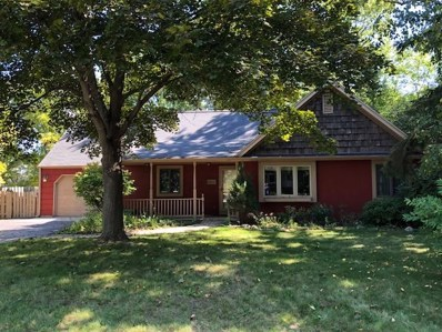 2672 N 111th St, Wauwatosa, WI 53226 - #: 1606043