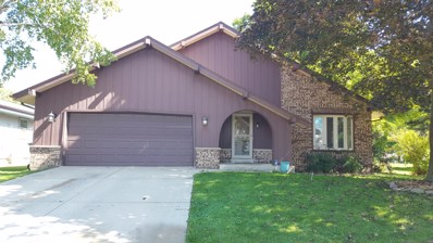 5422 S 25th St, Milwaukee, WI 53221 - #: 1606187
