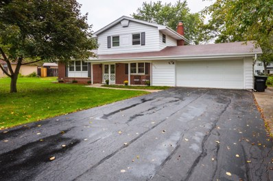 6624 S 122nd St, Franklin, WI 53132 - #: 1606718