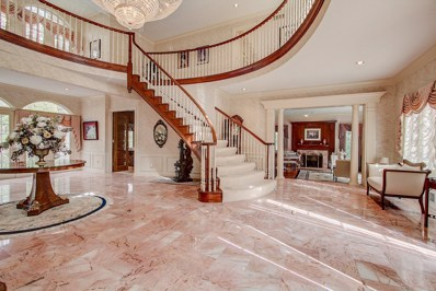 120 W Miller Dr, Mequon, WI 53092 - #: 1607746