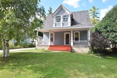 90 S Roland Ave, Fort Atkinson, WI 53538 - #: 1607906