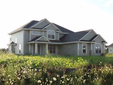 7840 Greenhaven Ter, Waterford, WI 53185 - #: 1608636