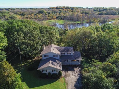 S95W22810 Bywater Ln, Vernon, WI 53103 - #: 1610484