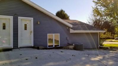 394 Prairie Run, Grafton, WI 53024 - #: 1611216
