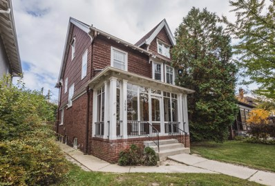 3008 N Stowell Ave, Milwaukee, WI 53211 - #: 1612057